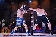 Fight 12