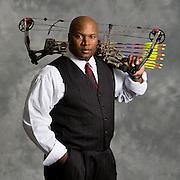 Bo Jackson, - Former NFL &amp; MLB Player.<br /> For ESPN.com