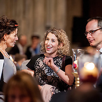 25.11.2013 BLAKE EZRA PHOTOGRAPHY LTD<br /> Images from the World Jewish Relief Annual Dinner 2013, held at Guildhall, in the City of London. <br /> Strictly no forwarding or third party use. <br /> &copy; Blake Ezra Photography.
