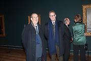 RICHARD GREEN; JONATHAN GREEN, Manet: Portraying Life,  Royal Academy, Burlington House, Piccadilly. London. 22 January 2012