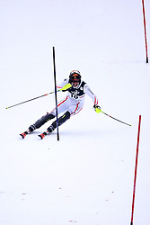 06.01.2013, Crveni Spust, Zagreb, CRO, FIS Ski Alpin Weltcup, Slalom, Herren, 1. Lauf, im Bild Mario Matt (AUT) // Mario Matt of Austria in action // during 1st Run of the mens Slalom of the FIS ski alpine world cup at Crveni Spust course in Zagreb, Croatia on 2013/01/06. EXPA Pictures © 2013, PhotoCredit: EXPA/ Pixsell/ Michal Glebov..***** ATTENTION - for AUT, SLO, SUI, ITA, FRA only *****