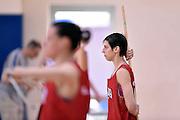 DESCRIZIONE : Roma Allenamento Nazionale Femminile Senior<br /> GIOCATORE : Chiara Consolini<br /> CATEGORIA : allenamento<br /> SQUADRA : Nazionale Femminile Senior<br /> EVENTO : Allenamento Nazionale Femminile Senior<br /> GARA : Allenamento Nazionale Femminile Senior<br /> DATA : 12/05/2015<br /> SPORT : Pallacanestro<br /> AUTORE : Agenzia Ciamillo-Castoria/Max.Ceretti<br /> GALLERIA : Nazionale Femminile Senior<br /> FOTONOTIZIA : Roma Allenamento Nazionale Femminile Senior<br /> PREDEFINITA :