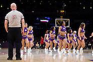Lakers vs Grizzlies 3-27-07