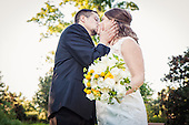Kelly & Anthony | Wedding