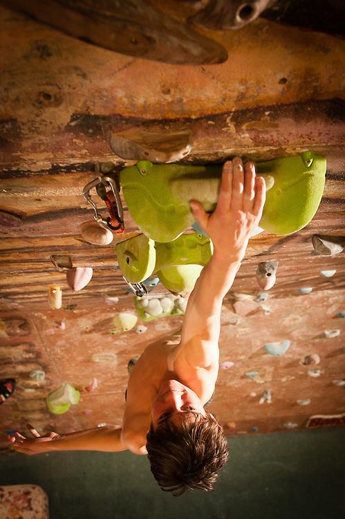 Photo by Mark Tantrum | www.marktantrum.com