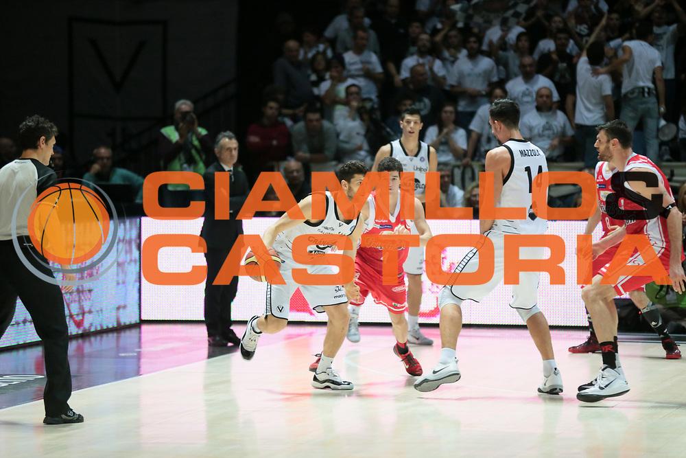 DESCRIZIONE : Bologna Lega A 2014-15 Granarolo Bologna Grissin Bon Reggio Emilia<br /> GIOCATORE : Matteo Imbro<br /> CATEGORIA : palleggio controcampo<br /> SQUADRA : Granarolo Bologna<br /> EVENTO : Campionato Lega A 2014-15<br /> GARA : Granarolo Bologna Grissin Bon Reggio Emilia<br /> DATA : 30/11/2014<br /> SPORT : Pallacanestro <br /> AUTORE : Agenzia Ciamillo-Castoria/D.Vigni<br /> Galleria : Lega Basket A 2014-2015 <br /> Fotonotizia : Bologna Lega A 2014-15 Granarolo Bologna Grissin Bon Reggio Emilia<br /> Predefinita :