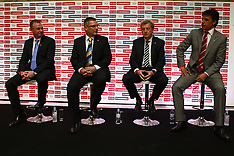 120824 Vauxhall Four Nations Managers