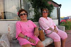 20120706 NOTTE ROSA 2012