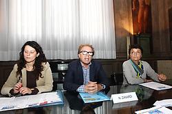 PRESENTAZIONE FIERA CAMPIONARIA 2013