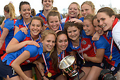 EHF Club Champions Cup 2015
