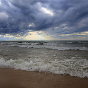 &quot;Feel the Earth Move&quot;<br />