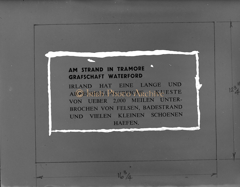 17/02/1953<br />