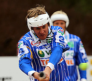 17.5.2011, Pohjanlinnan pesisstadion, Kankaanp??..Superpesis 2011, Kankaanp??n Maila - Jyv?skyl?n Kiri..Hannu Kiukkonen - Kiri.
