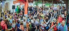 Peekadoodle Kidsclub End of Year Performances 2014