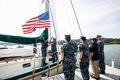 U.S. Naval Sea Cadets