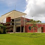 IDEA - HOYO DE LA PUERTA - VENEZUELA 2007