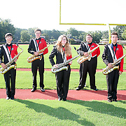 WBHS Band