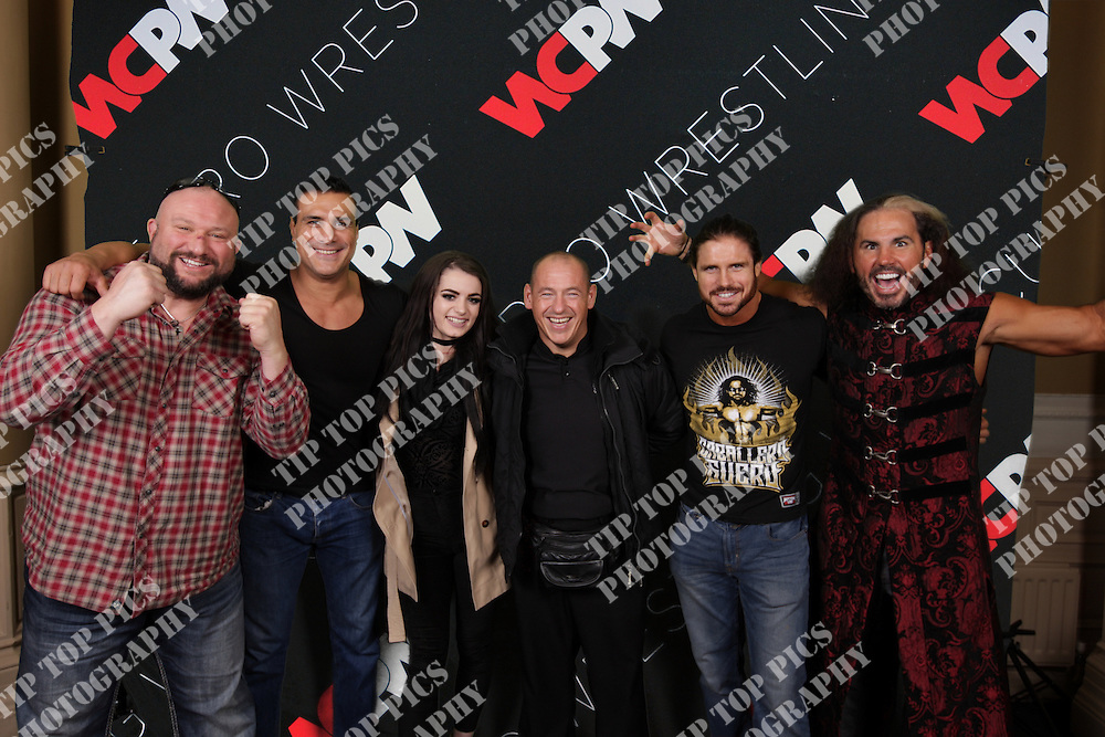 Wcpw newcastle meet and greet matt hardy alberto del peron jonny wcpw newcastle meet and greet matt hardy alberto del peron jonny mundo m4hsunfo
