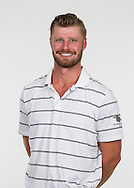 OC Men's Golf Team and Individuals<br /> 2015-2016 Season