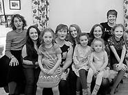 family xmas 2017