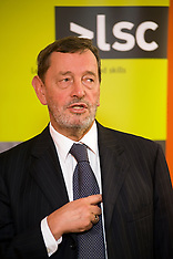 David Blunket