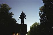 2001 Tadjikistan
