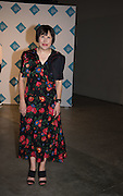 ALICE RAWSTHORN The £100,000 Art Fund Prize for the Museum of the Year,   Tate Modern, London. 1 July 2015