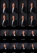 PL Corporate Portraits