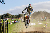 Eastern Centre MX, Rd8 - Wattisfield Hall (Experts)