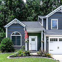7926 Turquoise Dr.