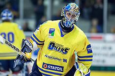 21.09.2004 Esbjerg Oilers - Rødovre