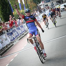 20170709 Ronde van Twente