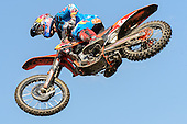 AMA Motocross Elsinore 2012