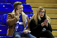 Birmingham City v Middlesbrough - 06 March 2018