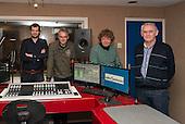 Kaatsen - Radio Eenhoorn
