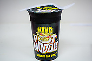 police pot noodles