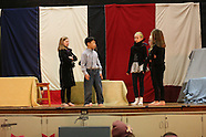 2015 Lake Grove Drama