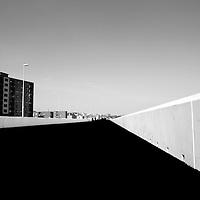 Fine Art - Black & White