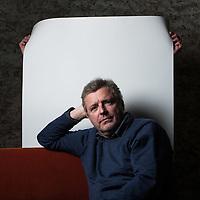 Pierre Gerard, comédien