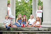 Aimee Dodds & Family