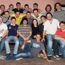 20120601: SiOl Sportal 2012