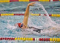 NCAA Swimming & Diving: VMI Tri-Meet.Women: Gardner-Webb 208, VMI 62; UNC Asheville 136, VMI 74; Gardner-Webb 204; UNC Asheville 92.Men: Gardner-Webb 212; VMI 208