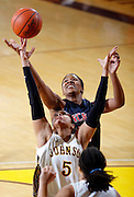 Women's basketball action again KCKCC