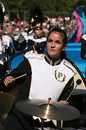 Providence High School Marching Band