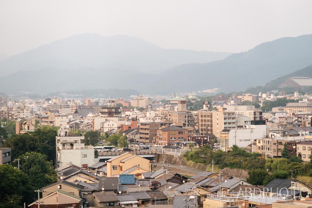 kyoto japan asia