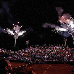 20130728: CRO, Tennis - 24. ATP Croatia Open Umag, Day 7