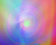 Quantum Power #20 ~<br />