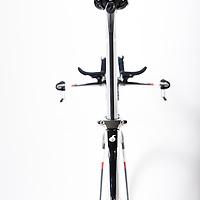 Slipstream Sports - Garmin Sharp Professional Cycling Team - David Miller - Cervelo P5