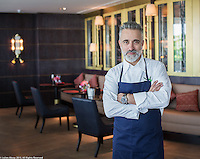 &lt;br&gt;Client: Raffles Istanbul Hotel&lt;br&gt;&lt;br&gt;<br />