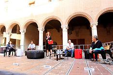 20130607 CONGRESSO ALTROCONSUMO CORTILE CASTELLO
